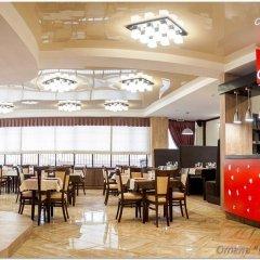 Гостиница Союз в Иркутске 1 отзыв об отеле, цены и фото номеров - забронировать гостиницу Союз онлайн Иркутск гостиничный бар