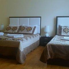 Отель Stal Грузия, Тбилиси - 1 отзыв об отеле, цены и фото номеров - забронировать отель Stal онлайн комната для гостей