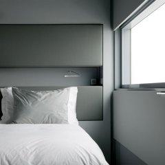 Отель SO VIENNA (ex. Sofitel Stephansdom) Вена сейф в номере