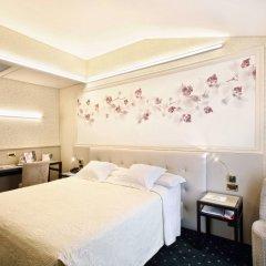 Отель Best Western Antares Hotel Concorde Италия, Милан - - забронировать отель Best Western Antares Hotel Concorde, цены и фото номеров комната для гостей фото 4