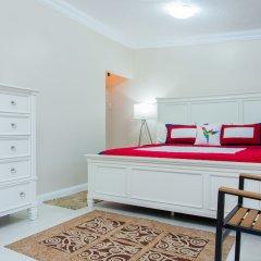 Отель Comlin Bank 13 by Pro Homes Jamaica комната для гостей фото 2