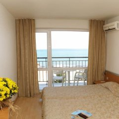 Отель Orel - Все включено Болгария, Солнечный берег - отзывы, цены и фото номеров - забронировать отель Orel - Все включено онлайн фото 8