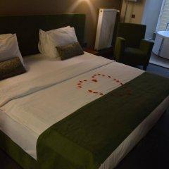 Abant Aden Boutique Hotel & Spa Турция, Болу - отзывы, цены и фото номеров - забронировать отель Abant Aden Boutique Hotel & Spa онлайн комната для гостей