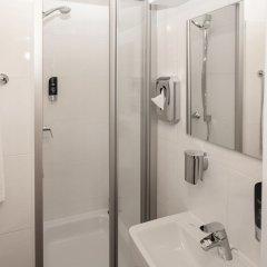 Отель Boutique 030 Hannover-City ванная