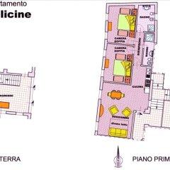 Отель Agriturismo Villa Selvatico Италия, Вигонца - отзывы, цены и фото номеров - забронировать отель Agriturismo Villa Selvatico онлайн городской автобус