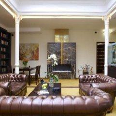 Отель MyPlace - Premium Apartments Riverside Австрия, Вена - отзывы, цены и фото номеров - забронировать отель MyPlace - Premium Apartments Riverside онлайн развлечения