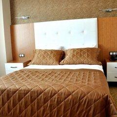 Amazon Aretias Hotel Турция, Гиресун - отзывы, цены и фото номеров - забронировать отель Amazon Aretias Hotel онлайн фото 13