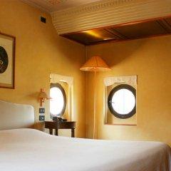 Отель La Torre Италия, Региональный парк Colli Euganei - отзывы, цены и фото номеров - забронировать отель La Torre онлайн комната для гостей фото 3