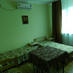 On Kazachya Hostel в номере