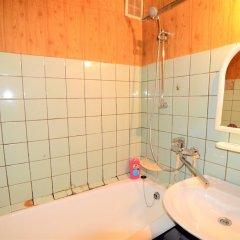 Гостиница BestFlat24 Altufyevo ванная