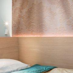 Отель Europa Splendid Италия, Горнолыжный курорт Ортлер - отзывы, цены и фото номеров - забронировать отель Europa Splendid онлайн спа фото 2
