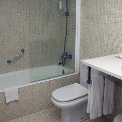 Hotel Port Mahon ванная