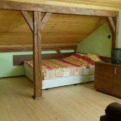 Отель Grivitsa Болгария, Плевен - отзывы, цены и фото номеров - забронировать отель Grivitsa онлайн фото 16