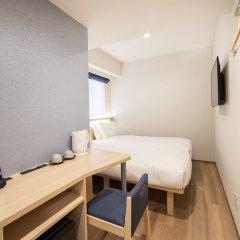 karaksa hotel Tokyo Station удобства в номере