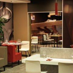Отель ibis Lille Centre Gares питание фото 3