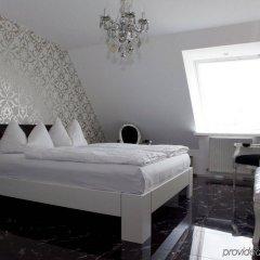 Отель am Mirabellplatz Австрия, Зальцбург - 5 отзывов об отеле, цены и фото номеров - забронировать отель am Mirabellplatz онлайн комната для гостей фото 3