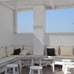 Отель Riad Senso Марокко, Рабат - отзывы, цены и фото номеров - забронировать отель Riad Senso онлайн