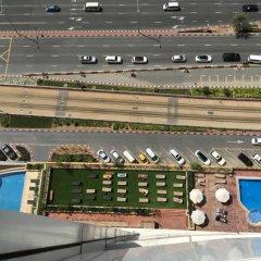 Отель Vacation Bay - Elite Residence Tower фото 2