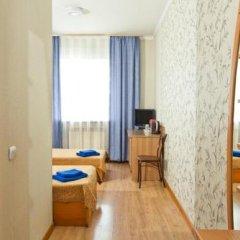 Гостиница Mayak Inn в Уссурийске отзывы, цены и фото номеров - забронировать гостиницу Mayak Inn онлайн Уссурийск комната для гостей фото 5