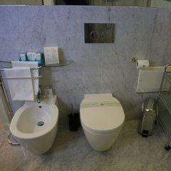 Отель Santa Marta Suites Милан ванная