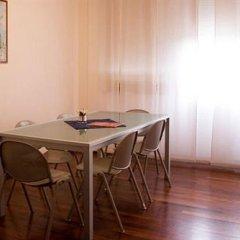 Отель Santin Италия, Порденоне - отзывы, цены и фото номеров - забронировать отель Santin онлайн удобства в номере