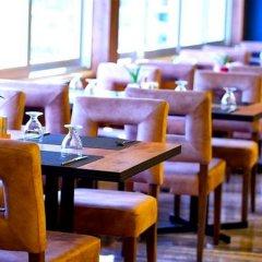 Ramada by Wyndham Mersin Турция, Мерсин - отзывы, цены и фото номеров - забронировать отель Ramada by Wyndham Mersin онлайн питание