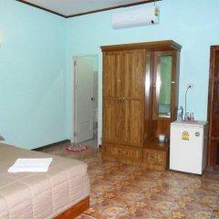 Отель Kantiang Guest House удобства в номере