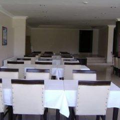 Club Adas Hotel Турция, Каваклыдере - отзывы, цены и фото номеров - забронировать отель Club Adas Hotel онлайн фото 6