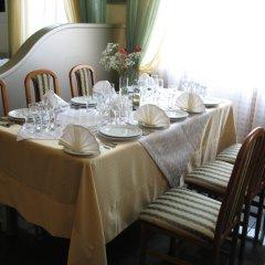 Гостиница Юбилейный Беларусь, Минск - - забронировать гостиницу Юбилейный, цены и фото номеров помещение для мероприятий
