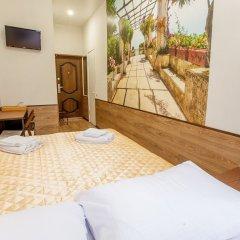 Апарт-Отель Lipgart комната для гостей фото 3