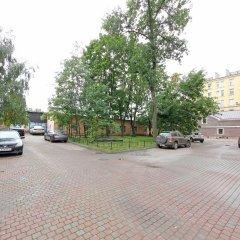 Мини-Отель Сфера на Невском 163