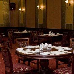 Отель Golden Coast Азербайджан, Баку - отзывы, цены и фото номеров - забронировать отель Golden Coast онлайн питание