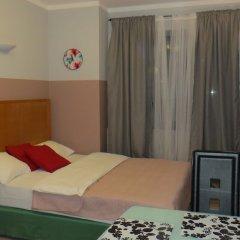 Отель ReMi Luxury Apartment Польша, Варшава - отзывы, цены и фото номеров - забронировать отель ReMi Luxury Apartment онлайн детские мероприятия фото 2
