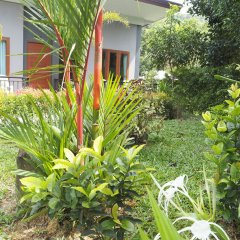 Отель Andawa Lanta House Ланта фото 14