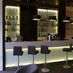 Отель Golden Tulip Warsaw Centre фото 5