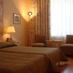 Отель Corfu Palace Hotel Греция, Корфу - 4 отзыва об отеле, цены и фото номеров - забронировать отель Corfu Palace Hotel онлайн комната для гостей фото 2