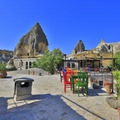 Travellers Cave Hotel Турция, Гёреме - отзывы, цены и фото номеров - забронировать отель Travellers Cave Hotel онлайн городской автобус