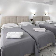 Отель Carolina Греция, Афины - 2 отзыва об отеле, цены и фото номеров - забронировать отель Carolina онлайн комната для гостей фото 16