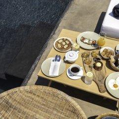 Отель Andronis Arcadia Hotel Греция, Остров Санторини - отзывы, цены и фото номеров - забронировать отель Andronis Arcadia Hotel онлайн в номере фото 2