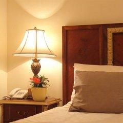 Hotel Romanza фото 6