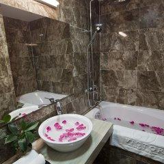 Victor Hotel Cau Giay спа