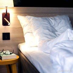 Отель Scandic Kristiansand Bystranda Норвегия, Кристиансанд - отзывы, цены и фото номеров - забронировать отель Scandic Kristiansand Bystranda онлайн удобства в номере