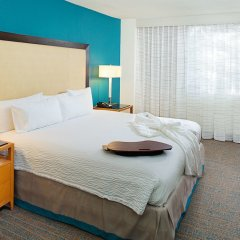 Отель Residence Inn Washington, DC/Foggy Bottom США, Вашингтон - отзывы, цены и фото номеров - забронировать отель Residence Inn Washington, DC/Foggy Bottom онлайн