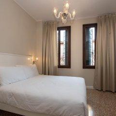 Axel Hotel Venice комната для гостей фото 2