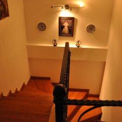 Villa Sera by Akdenizvillam Турция, Калкан - отзывы, цены и фото номеров - забронировать отель Villa Sera by Akdenizvillam онлайн спа