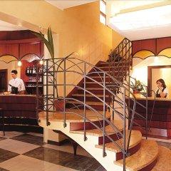 Отель Fra I Pini Италия, Римини - отзывы, цены и фото номеров - забронировать отель Fra I Pini онлайн спа
