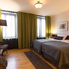Отель Hotelli Verso Финляндия, Ювяскюля - отзывы, цены и фото номеров - забронировать отель Hotelli Verso онлайн комната для гостей фото 4