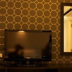 Отель Airport Mansion Phuket Таиланд, пляж Май Кхао - 1 отзыв об отеле, цены и фото номеров - забронировать отель Airport Mansion Phuket онлайн