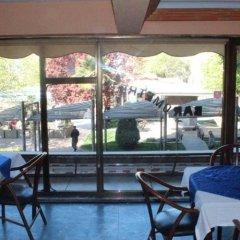 Cenedag Турция, Измит - отзывы, цены и фото номеров - забронировать отель Cenedag онлайн питание фото 3