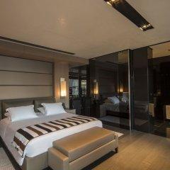 Key Hotel комната для гостей фото 4